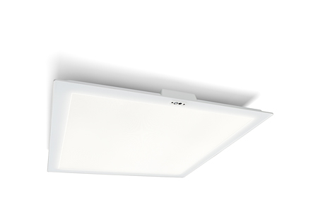 New Philips SlimBlend luminaires invigorate offices, shops and hotels