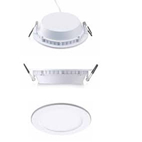 Essential SmartBright LED Downlight DN024B