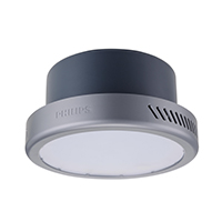 SmartBright Highbay BY218P